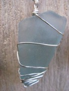 Craft work_03